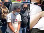 video-penangkapan-duda-3-anak-yang-hamili-dan-bawa-kabur-remaja-14-tahun.jpg
