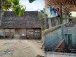 video-rumah-di-ngawi-pindah-sendiri-viral-di-instagram.jpg
