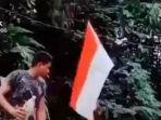 video-tiktok-pemuda-bakar-bendera-merah-putih.jpg