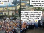 video-viral-ribuan-karyawan-kena-phk-massal.jpg