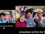 video-wisuda-online-seorang-mahasiswa-dihadiri-keluarga-besar-viral-di-media-sosial-2.jpg