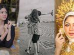 vieranni-model-cantik-yang-viral-dilamar-pria-tajir-dengan-mahar-rp-17-m.jpg
