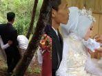 viral-calon-pengantin-pingsan-saat-foto-prewedding-ternyata-belum-sarapan.jpg
