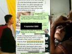 viral-calon-suami-batalkan-pernikahan-lewat-whatsapp-demi-selingkuhan.jpg