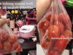 viral-diminta-istri-beli-tomat-rp-2-ribu-suami-malah-beli-rp-5-ribu.jpg