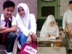 viral-foto-pernikahan-alya-dan-harris-dilakukan-di-gedung-sekolah-mereka.jpg