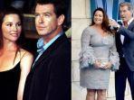 viral-foto-transformasi-aktor-pierce-brosnan-dan-istri.jpg