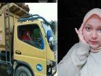 viral-gadis-cantik-jadi-sopir-truk-pengangkut-sawit.jpg