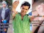 viral-ibu-terharu-bayinya-lahir-mirip-aktor-india-hrithik-roshan-punya-11-jari-tangan.jpg