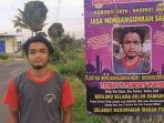 viral-khoirul-anam-buka-jasa-bangunkan-sahur-ramadhan-2021.jpg