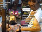 viral-kisah-penjual-nasi-goreng-masak-pakai-robot-jadi-ramai-pengunjung-setelah-viral.jpg