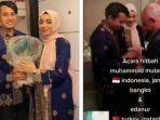 viral-pemuda-jambi-lamar-gadis-turki.jpg