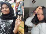 viral-perubahan-penampilan-gadis-asal-malaysia.jpg