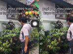 viral-video-bapak-bapak-salah-kamera-saat-merekam-kupu-kupu.jpg
