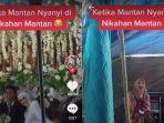 viral-video-cewek-nyanyi-di-pernikahan-mantan.jpg