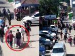 viral-video-petugas-medis-diamuk-keluarga-jenazah-pasien-corona.jpg