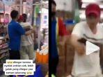 viral-video-pria-ngamuk-di-minimarket-001.jpg