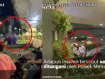 viral-video-rombongan-gubernur-ntt-viktor-laiskodat-memukuli-pria-di-jalan-raya.jpg