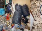 viral-video-sebuah-kamar-kos-yang-berisi-tumpukan-sampah-viral-di-tiktok.jpg