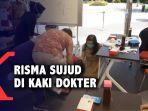 viral-video-tri-rismaharini-bersujud.jpg