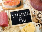 vitamin-b12.jpg