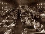 wabah-flu-spanyol-pada-tahun-1918.jpg