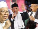 waki-presiden-indonesia-maruf-amin.jpg