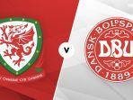 wales-vs-denmark-euro-2020.jpg