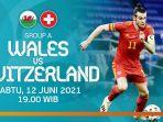 wales-vs-swiss-ajang-euro-2020-sabtu-12-juni-2021-jam-2000-wib.jpg