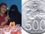wanita-asal-bekasi-viral-nikah-hanya-minta-mas-kawin-rp-500-perak.jpg