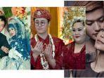 wanita-indonesia-dinikahi-laki-korea.jpg