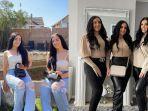 wanita-kembar-3-tiga-viral-curhat-susah-mencari-pacar.jpg