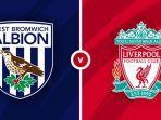 wba-vs-liverpool-liga-inggris-2021.jpg