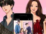 webtoon-the-secret-of-angel-diadaptasi-menjadi-drama-berjudul-true-beauty.jpg