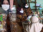 wedang-empon-empon-jadi-peluang-usaha-dan-upaya-sehat-di-tengah-pandemi-covid-19.jpg