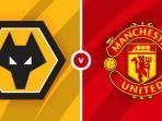 wolves-vs-manchester-united-liga-inggris-2021.jpg