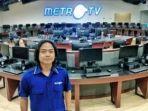 yodi-prabowo-metro-tv-almarhum.jpg