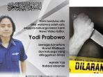 yodi-prabowo-metro-tv-foto-almarhum.jpg