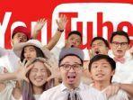 youtuber-indonesia.jpg