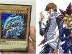 yu-gi-oh-yugioh-kartu-blue-eyes-white-dragon-2462021.jpg