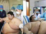zhou-pria-tergemuk-di-wuhan-bobot-melonjak-hingga-280-kg-selama-karantina.jpg
