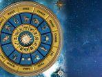 zodiak-mingguan.jpg