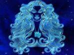 zodiak-virgo.jpg