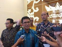 Dinas Pendidikan Provinsi Sumbar Klarifikasi Soal Keterlambatan PPDB Online 2019