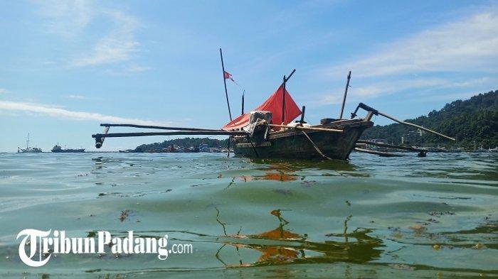 POPULER -  UPDATE Kondisi Jalan Lintas Sumbar-Riau  Nelayan di Pantai Bungus Merugi Gara-gara Ini