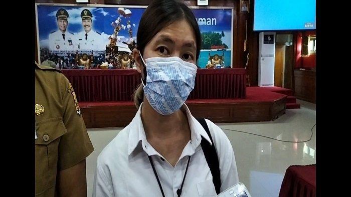 Tim Evaluator KemenPAN-RB Kunjungi Kota Pariaman, Martina: 6 Indikator Penilaian Pelayanan Publik
