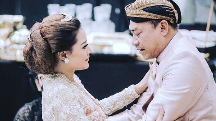 Belum Bertemu Aurel Lagi Sejak Menikah, Anang Hermansyah: Biarkan Dia Menyusun Rumah Tangga