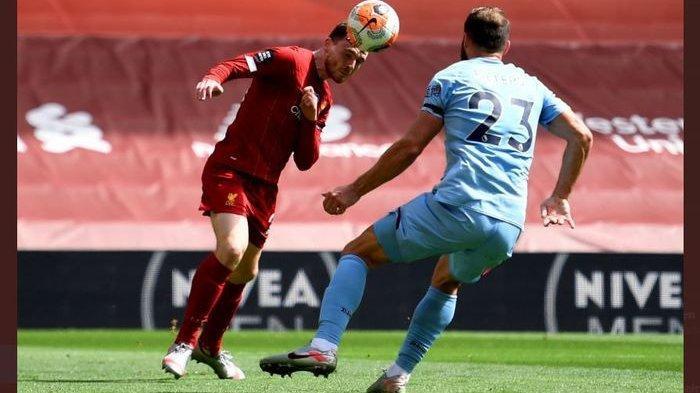 Man United Uji Ketangguhan Palang Pintu Burnley, Phil Bardsley Sesumbar Jegal Laju Setan Merah