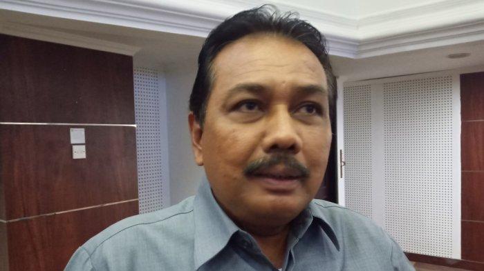 Penas Tani Dipindah ke Padang Pariaman, Anggota DPRD Sumbar: Kalau ke Provinsi Lain Baru Kita Ribut