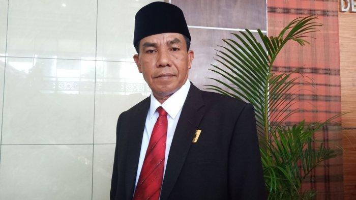 POPULER SUMBAR - Jempol Dilantik Jadi Anggota DPRD Sumbar| Cara Ikut Pemutihan Denda Pajak Ranmor